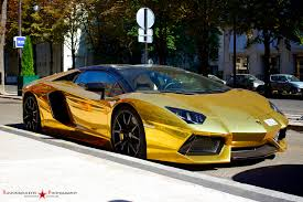 gold lamborghini aventador gold lamborghini aventador roadster lp700 4 become a fan