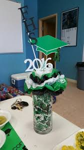 easy graduation centerpieces best 25 graduation party centerpieces ideas on grad