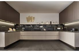 100 kitchen design australia kitchen bench design 58