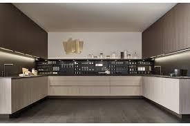 exclusive kitchens by design modern kitchens luxury contemporary kitchen design poliform