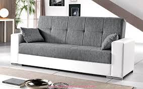 poltrone e sofa divani con poltronesofa divani letto in pelle