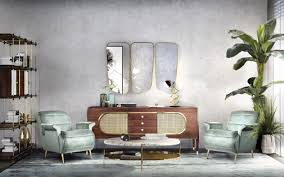 work from home interior design interior design advice that always works in your mid century home