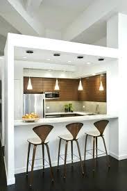 kitchen bar top ideas kitchen bar top yellow granite kitchen granite kitchen bar