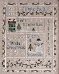 Country Cottage Needlework by Wichelt Imports Has Premium Quality Needlework Products And