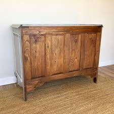 antique sideboard buffet french country furniture antique