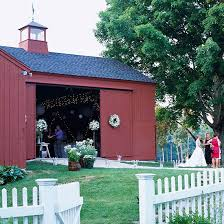low budget wedding venues wedding budget 17 ways to save