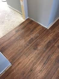beautiful pergo outlast vintage tobacco oak flooring laminate