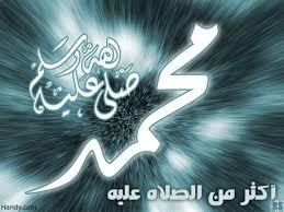 عدو المساجد فى سويسرا يعلن اسلامه !!!!!شاهد بالفيديو images?q=tbn:ANd9GcRAaG9oAYLQ8TyTgDRkurSCtKabB8RTK6Bzq8pDmZEh2x0OX87CgA&t=1