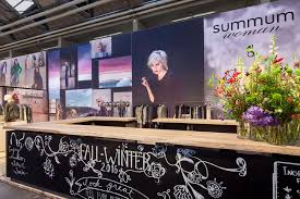 summum woman summum modefabriek january 2016 buckdesign worldwide