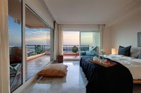 Beautiful Apartment Apartment Beautiful View Hotelroomsearch Net