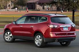 perfect used traverse for sale have seo images traverse on cars
