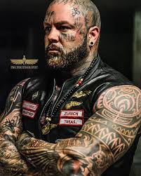 gypsy joker tattoo fairfield 51 best rough crowd images on pinterest biker clubs faces and