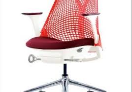 Ergonomic Mesh Office Chair Design Ideas Interior Design For Ergonomic Mesh Office Chair Design Ideas 16 In