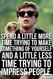 196 best movie quotes images on pinterest movie quotes are you