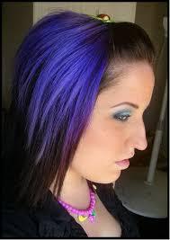 black hairstyles purple purple and black hairstyles hairstyle foк women man