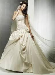 wedding dresses in calgary used wedding dresses in calgary wedding dresses