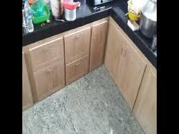 pvc interiors kitchen call me 8807992054 wardrobe cupboard