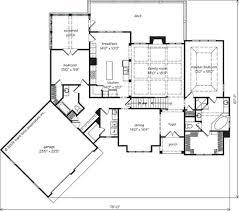 house builder plans house plans for builders builder house plans elegant owner builder