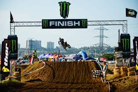 motocross race van 2015 monster energy motocross nationals durban race report lw mag