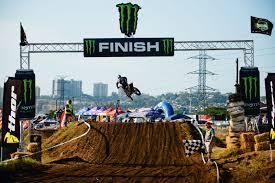 motocross race van 2015 monster energy motocross nationals durban race report lw mag