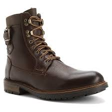 best cheap motorcycle boots 23 best cafe racer boots images on pinterest men boots cowboy
