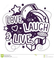 Live Love And Laugh by Quotes For Young Basketball Players Quotes Of The Day