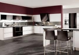 küche im wohnzimmer küche freie sicht ins wohnzimmer bauemotion de