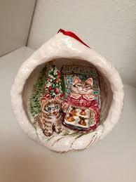 33 best jan zimmer images on ornaments