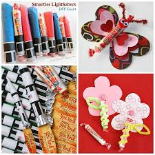 kids valentines gifts 7 best images about gift ideas for kids on
