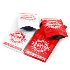 where to buy mylar bags locally 3000x custom printed mini mylar bags 4 t x 2 5 w sided