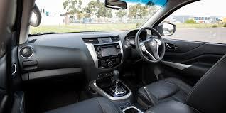 nissan navara 2003 nissan navara st x v volkswagen amarok highline tdi420 dual cab
