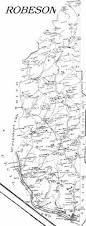 Pennsylvania Township Map by Washington County Genealogy Pagenweb Project Site Map
