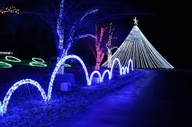 the downs family christmas lights in oklahoma tourism facebook