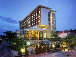 hotel luwansa in indonesia asia