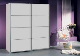 cdiscount armoire chambre décoration armoire chambre adulte but 29 tourcoing 09042140