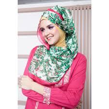 jilbab zoya beauty reiko zoya toko kerudung jilbab di bandung