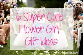 best flower girl gifts trend flower girl gifts ideas the best picture and flower girl