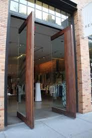 glass door pivot hardware door hardware center u0026 get quotations dreamline elegance pivot