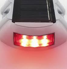 solar led dock lights cheap led dock lights find led dock lights deals on line at alibaba com