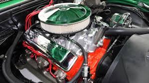 chevy camaro 302 clean rally green 1968 chevrolet camaro z28 cars