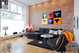 modern living room art art pictures for living room home factual