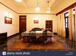few tips for buying the best modern dining room furniture dining room in heritage bungalow of general manager western dining room in heritage bungalow of general manager western railway bombarci bombay