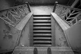 Looking Down Stairs by Explore 176 Villa U0027nice Stairs U0027 Poland U2013 May 2016 U2013 Adam X