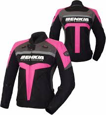 motorcycle riding coats online get cheap motorbike jackets aliexpress com alibaba group