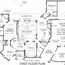southern plantation floor plans modern house plans 76 best matchless historic plantation plan