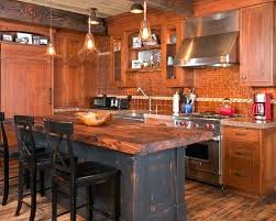 rustic kitchen islands for sale rustic kitchen islands rustic kitchen islands and carts rustic