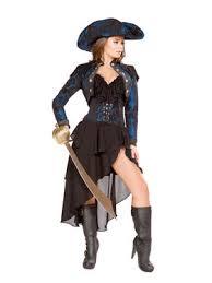 Pirate Halloween Costume Women Pirate Costumes Cheap Pirate Halloween Costume