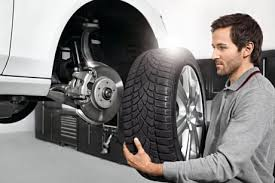 tyres for audi audi tyres sytner audi