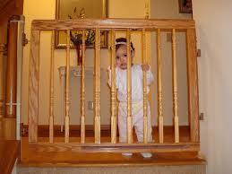 Fireplace Child Safety Gate by Fireplace Gate Dact Us