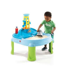 10 best sand and water tables for kids in 2017 top rated toddler